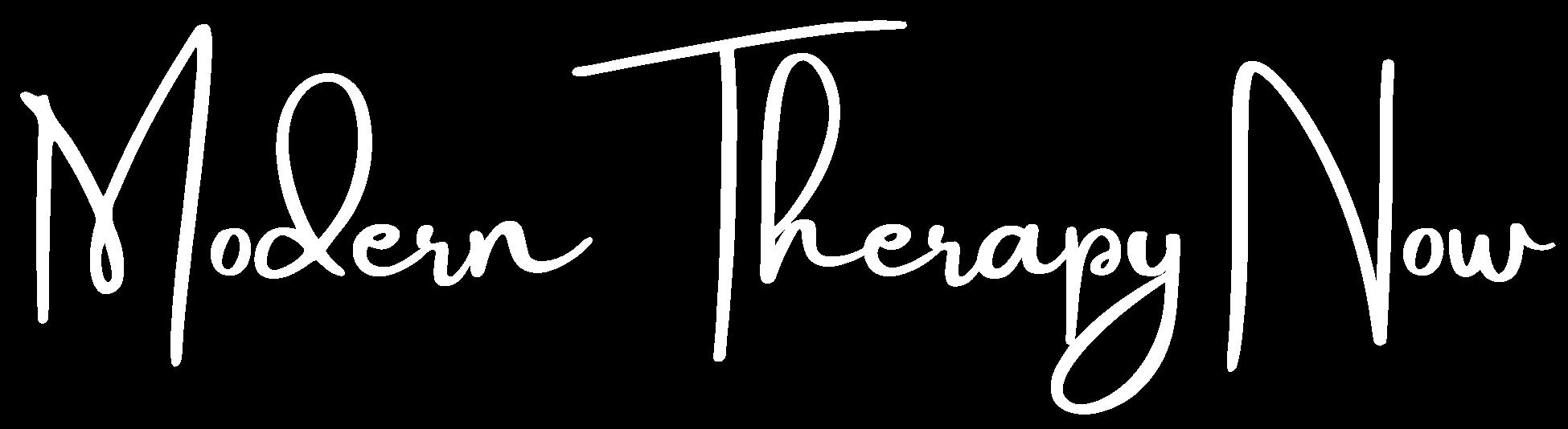 logo1950
